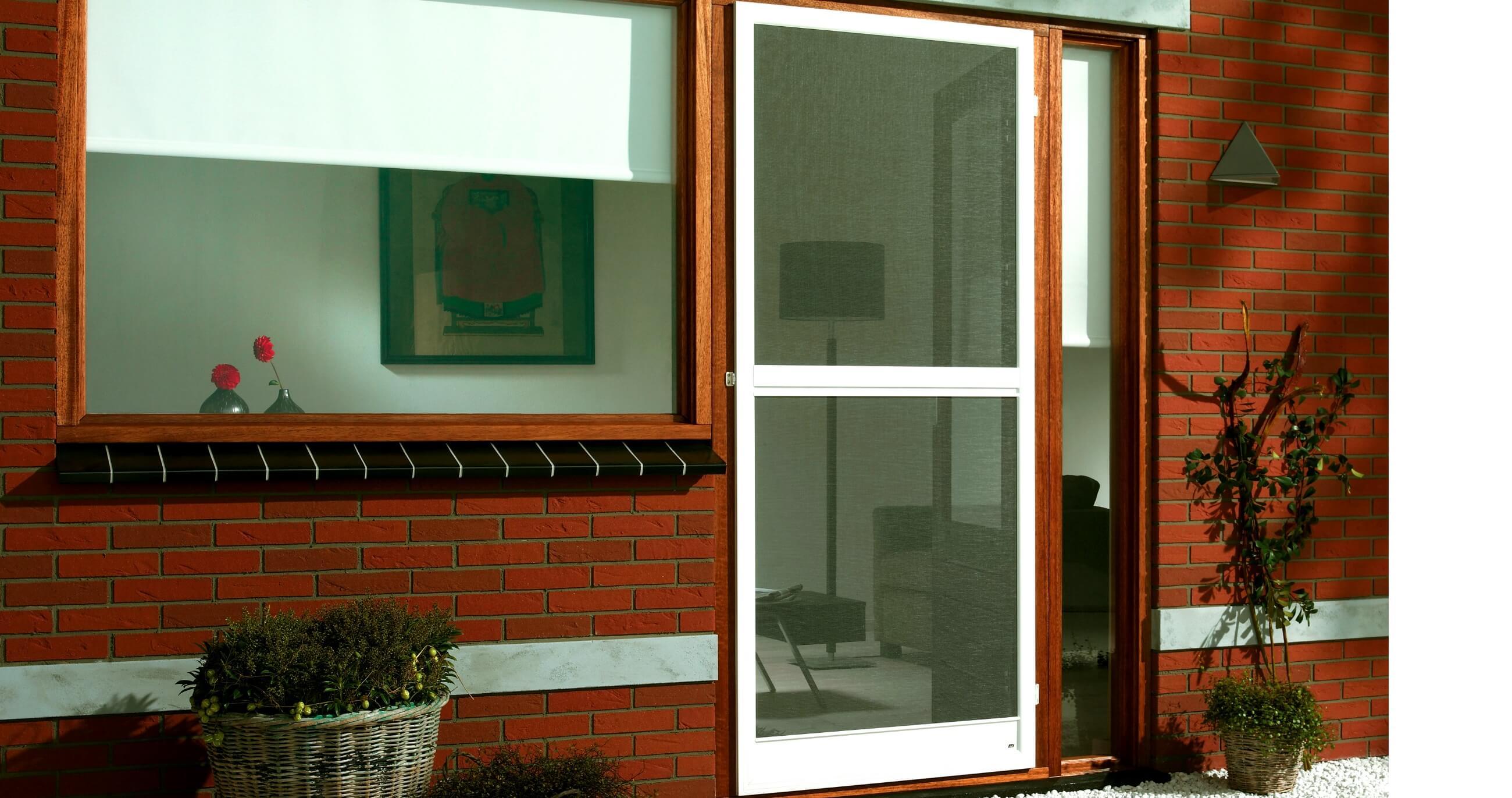 Москитные сетки на окна и двери в люберцах. стоимость москит.